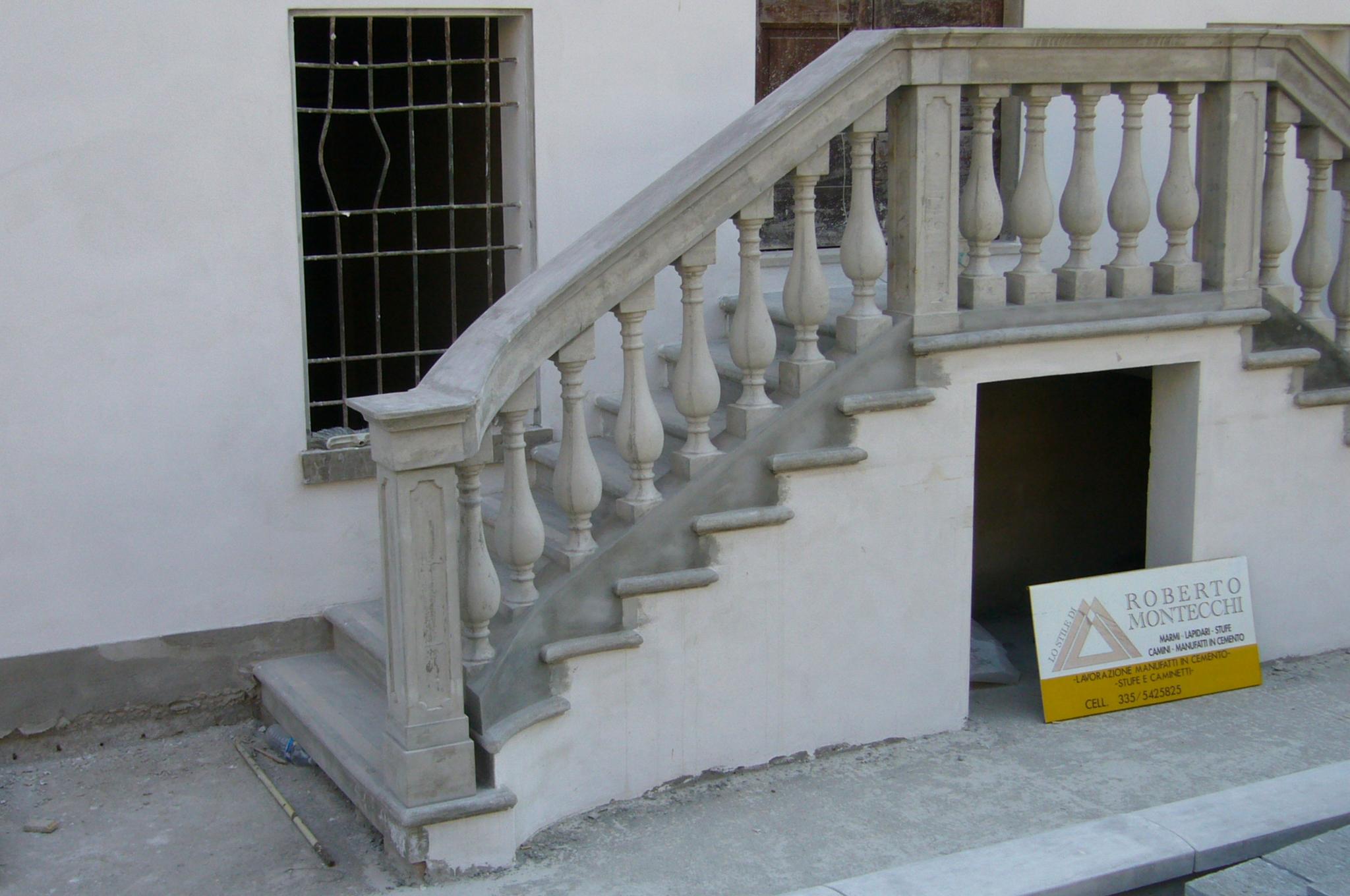 Villa d'epoca in Carlo Sigonio Modena – Lo Stile Snc